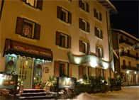 Hotel Du Grand Paradis & Wellness La Baita - Hotel, con centro benessere e ristorante, a Cogne