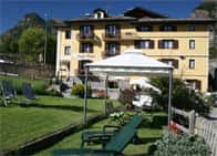 Hotel Ruitor - Hotel, a <span class=&#39;notranslate&#39;>Arvier</span> (Valle d&#39;Aosta)