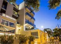 Hotel Vista Mare &amp; Spa - Hotel, con centro benessere, spiaggia privata e ristorante, a <span class=&#39;notranslate&#39;>Cesenatico</span> (Emilia Romagna)