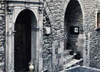 Locanda del Borgo - Ristorante e camere, a <span class=&#39;notranslate&#39;>Rapone</span> (Basilicata)