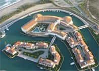 Hotel Marinagri - Luxury Hotel, con centro benessere, piscina e ristorante, a Torre Mozza / <span class=&#39;notranslate&#39;>Policoro</span> (Basilicata)