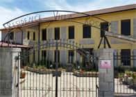 Residence Villa Rosa - Albergo economico, a Sant'Ilario / Atella