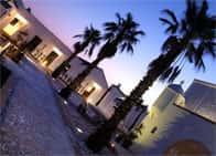 Torre Fiore Hotel Masseria - Hotel, con piscina e ristorante a Pisticci (Basilicata)