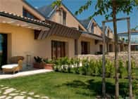 Le Masserie del Falco - Hotel e Ristorante, a <span class=&#39;notranslate&#39;>Forenza</span> (Basilicata)
