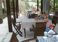 B&amp;B Villa Acacia - Bed and Breakfast, a <span class=&#39;notranslate&#39;>Ponza</span> (Lazio)
