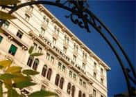Hotel Principe Di Savoia - Luxury Hotel, con centro benessere, piscina e ristorante Milano (Lombardia)