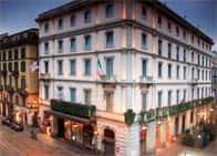 Grand Hotel et de Milan - Luxury Hotel e Ristorante Milano (Lombardia)