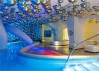 Boscolo Milano, Autograph CollectionLuxury Hotel, con centro benessere, piscina e ristorante a Milano