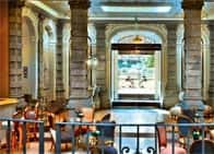 Château Monfort - Luxury Hotel, with wellness center, swimming pool and restaurant in - Milan - - Lombardy