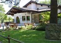Vinnaeria La Baita - Hotel, a Capriva del Friuli
