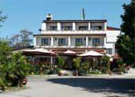 Hotel ai Sette Nani - Hotel e Ristorante in Sistiana - Duino-Aurisina -  (TS) - Friuli-Venezia Giulia