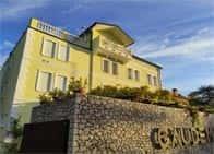 Locanda Gaudemus - Camere e Ristorante, a Sistiana / Duino-Aurisina