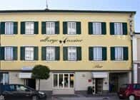 Albergo Lussino - Albergo in  - Monfalcone -  GO - Friuli-Venezia Giulia