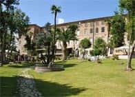 Hotel Il Cavalier D'Arpino - Hotel a Arpino (Lazio)