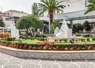 Best Western Hotel Rocca - Hotel e Ristorante, a Cassino (Lazio)