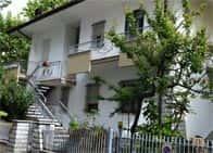 B&B Marconi 27 - Bed and Breakfast, a Miramare / Rimini (Emilia Romagna)