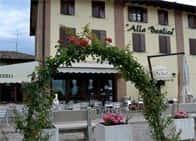 Hotel Alla Basilica - Hotel e Ristorante Pizzeria Aquileia (Friuli-Venezia Giulia)