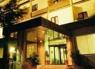 Europa Palace Hotel - Hotel con ristorante, a Messina (Sicilia)