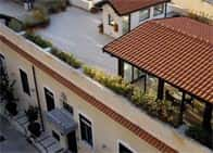 Hotel Residence Empedocle - Hotel, a Messina (Sicilia)