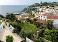 La Prua D'Amare - Alloggi per le vacanze Ustica (Sicilia)