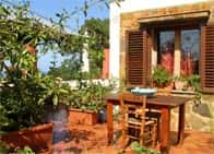 B&B Casa Terranova - Bed and Breakfast in  - Ustica -  PA - Sicilia