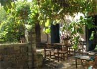 Agriturismo Hibiscus - Appartamenti in agriturismo, a Ustica (Sicilia)