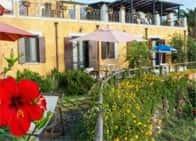 Clelia Case Vista Mare - Appartamenti, affitti per le vacanze Ustica (Sicilia)