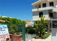 Villa Fiori Beach - Locanda Menfi (Sicilia)