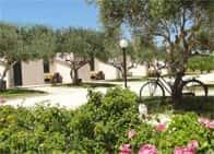 Lilybeo Village - Camping Village con bungalow, a Marsala (Sicilia)