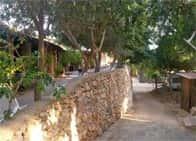 Camping La Roccia - Camping Village, con ristorante, a <span class=&#39;notranslate&#39;>Lampedusa e Linosa</span> (Sicilia)