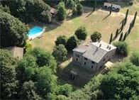 La Spinetta - Casa vacanze San Lorenzo Nuovo (Lazio)