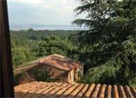 Agriturismo Renaccio - Camere in agriturismo, a <span class=&#39;notranslate&#39;>San Lorenzo Nuovo</span> (Lazio)