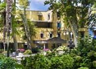 Hotel Royal - Hotel fronte lago, con piscina e ristorante, a <span class=&#39;notranslate&#39;>Bolsena</span> (Lazio)