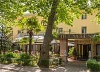 Hotel Columbus - Hotel e Ristorante, a <span class=&#39;notranslate&#39;>Bolsena</span> (Lazio)