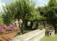 B&B Mulino Marsa - Bed and Breakfast a Castell'Arquato (Emilia Romagna)