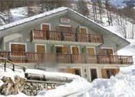 Maison Des Myrtilles - Hotel con ristorante, a <span class=&#39;notranslate&#39;>Valgrisenche</span> (Valle d&#39;Aosta)