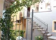 B&amp;B Dalla Nonna - Bed and Breakfast, a <span class=&#39;notranslate&#39;>Menaggio</span> (Lombardia)