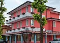Locanda Dussin - Ristorante e camere Oderzo (Friuli-Venezia Giulia)