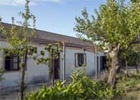 Casa Vacanze La Contessa - Casa, affitti per le vacanze Postiglione (Campania)
