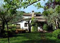 B&amp;B La Filagna Country House - Bed and Breakfast, a <span class=&#39;notranslate&#39;>Civitella d&#39;Agliano</span> (Lazio)