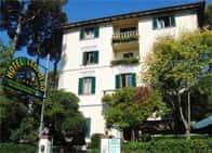Hotel LeopoldoHotel (Castiglioncello)