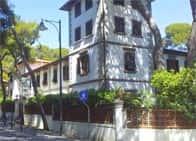 Hotel TirrenoHotel e Ristorante (Castiglioncello)