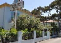 Guerrini HotelAlbergo (Castiglioncello)