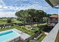 Villaggio Mietta - Appartamenti in residence, affitti per le vacanze (Castiglioncello)