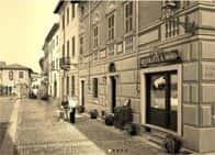 Ristorante Il Moro - , a <span class=&#39;notranslate&#39;>Capriata d&#39;Orba</span> (Piemonte)