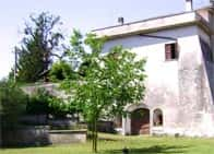 Rome and More Country House Artena - Casa, affitti per le vacanze, a Valmontone (Lazio)