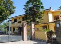 B&B Al Castagneto - Bed and Breakfast, a Valmontone (Lazio)