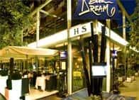 Hotel Savoy - Hotel con piscina, centro benessere e ristorante, a <span class=&#39;notranslate&#39;>Pesaro</span> (Marche)