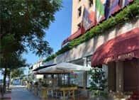 Hotel Rossini - Hotel con ristorante a Pesaro (Marche)