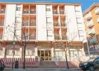 Hotel Promenade - Hotel e ristorante, a Pesaro